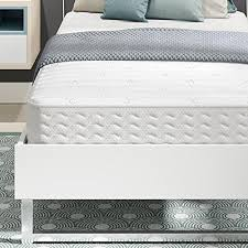 daybed mattress amazon com