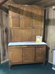 mission style oak kitchen cabinets antique oak arts crafts mission style cabinets cupboards