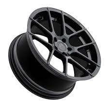 lexus stock rims avant garde m510 wheels for lexus 19 u0027 u0027 5x114 3mm matte black