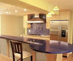 decent kitchen counters and kitchen counters design 30 kitchen