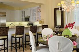 two bedroom suites in key west beaches turks caicos room prices rates family vacation critic