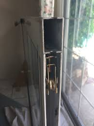 Replacing Patio Doors by Patio Doors Repairs Choice Image Glass Door Interior Doors