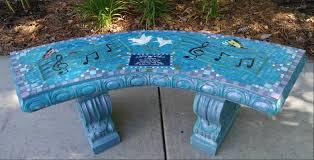 butterfly benches garden benchesgarden benches
