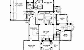 what is a mother in law floor plan 60 unique of house plan with mother in law suite photograph home