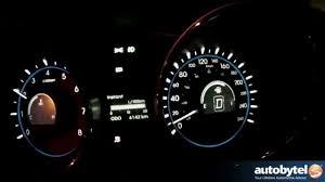 hyundai sonata 0 60 2014 hyundai sonata 0 60 mph acceleration test 190 hp 2 4