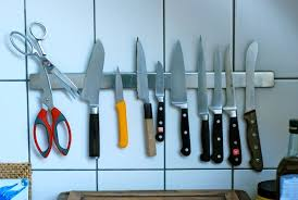 kitchen knife collection hot kitchens hot knives the wednesday chef