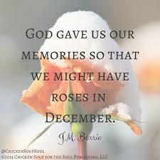 best 25 december quotes ideas on hello december