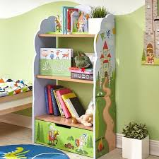 Walmart Bookcases Bookcase Bookcase Ikea Singapore Bookcase With Doors Plans All
