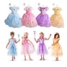 bonnie jean girls baby heather gray pink scuba drop waist dress