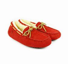 womens boots australian sheepskin ugg boots 100 australian sheepskin moccasin cozy warm