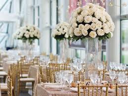Local Wedding Reception Venues You Need These Points On Your Reception Venue Contract