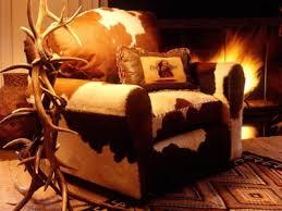 shop rustic u0026 western living room furniture anteks home