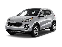 Kia Sportage Roof Rails by 2017 Kia Sportage For Sale In Clinton Twp Mi Summit Place Kia East