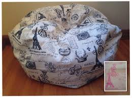 bean bag chair covers in fabulous home design style p56 with bean