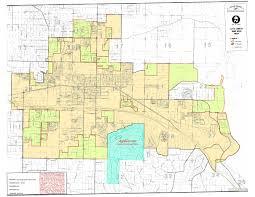 Sequim Washington Map by Maps