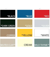 where to buy paint hammerite paint hammered colours where to buy spray radiator