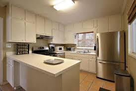 kitchen cabinet paint color u0026amp rehab ideas apartment therapy