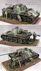 jeep tank military 238 best military miniatures images on pinterest dioramas scale