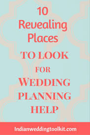 wedding planning help 16 best indian wedding planning tools images on indian