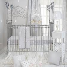 Unisex Nursery Bedding Sets by White Crib Bedding Sets Spillo Caves