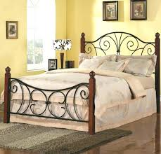 Ideas For Antique Iron Beds Design Wrought Iron Bedroom Set Ideas For Antique Iron Beds Design