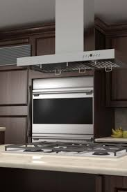 Kitchen Island Stainless Steel by 43 Best Stainless Steel Range Hoods Images On Pinterest Range