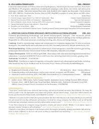 hostess resume basic retail resume templates esl expository essay web producer resume web producer free resume sles blue sky