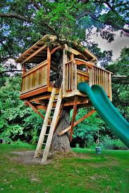 natural state treehouses inc treehouses
