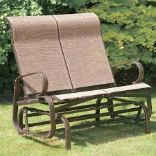 suntime havana bronze twin seat glider u2013 next day delivery suntime