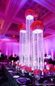 las vegas destination wedding 27 best omg bling reception las vegas destination wedding by
