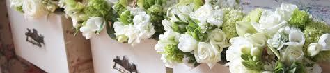 wedding flowers hamilton hamilton wedding florist