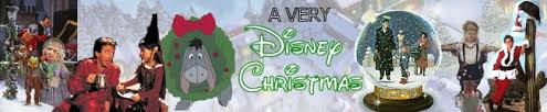 christmas list dvd disney s christmas features complete list and dvd vhs availability