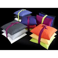 cushions 45 x 45 cm or swing cushions 60 x 60 cm indoor or