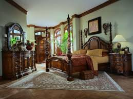 Mediterranean Bathroom Design Tuscan Bedroom Pictures Mediterranean Furniture Contempo For