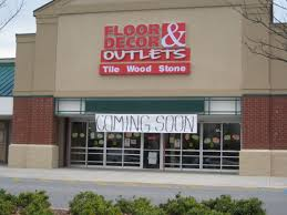 floor and decor outlet floor and decor outlets of america estate buildings information