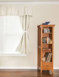 types of curtains types of curtains 52 best changing curtain room divider screen