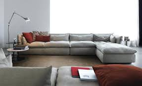 Modern L Sofa Modern Sofa L Shape Ezhandui