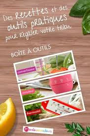 j aime la cuisine j aime la cuisine android apps on play