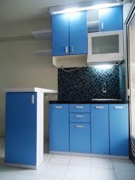 Daftar Harga Kitchen Set Minimalis Murah Kitchen Set Murah Dan Minimalis Jasa Kitchen Set Bandung 0896