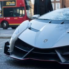 Lamborghini Veneno Top Gear - lamborghini veneno on the road album on imgur