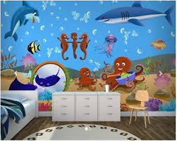 Childrens Room by Compare Prices On Wallpaper Childrens Room Online Shopping Buy