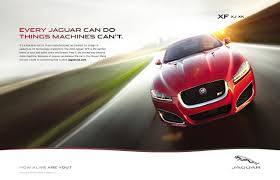 toyota logo for sale print ads and new logo for jaguar u0027s alive campaign photo gallery