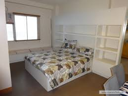 apartment for rent studio type in pelaez st colon cebu city