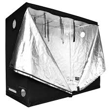 grow tents for indoor gardening useful advice u0026 tips for your