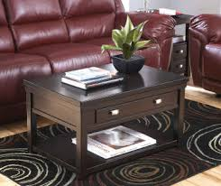 Accent Furniture Big Lots - Big lots furniture living room tables