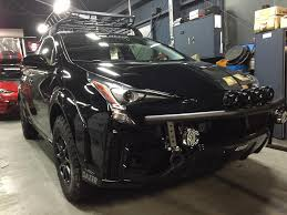 toyota prius x the crossover toyota prius x you never knew you wanted