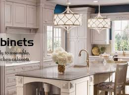 Kitchen Cabinets Prices Home Depot Acclaimed Home Depot Kitchen Cabinets Prices Tags White Kitchen