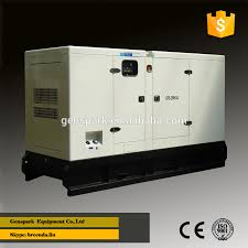 diesel generator 115 kva diesel generator 115 kva suppliers and