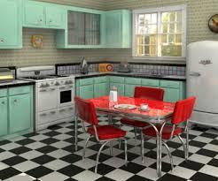 ebay metal kitchen cabinets ebay metal desks ebay bathtubs