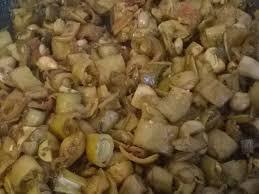 comment cuisiner les feves seches cuisson feves seches de fves sches au cumin et